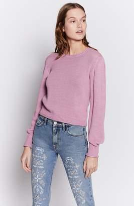 Joie Verna Cotton Sweater