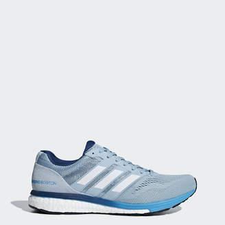adidas Adizero Boston 7 Shoes