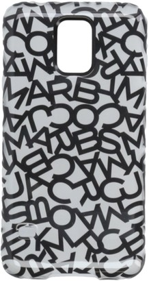 Marc by Marc Jacobs Covers & Cases - Item 58040641OT