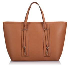 At George Asda Dual Length Tote Bag