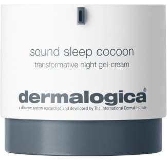 Dermalogica R) Sound Sleep Cocoon Transformative Night Gel-Cream