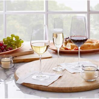 DAY Birger et Mikkelsen Wayfair Basics Wayfair Basics 36 Piece Wine & Champagne Glass Set