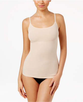 Spanx Light Tummy-Control Convertible Camisole 10013R