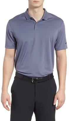 Nike Dry Victory Golf Polo