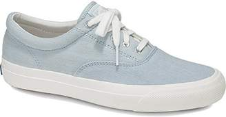 670f1f1896b Keds Women s Anchor Chambray Sneaker