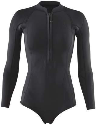 Patagonia Women's R1® Lite Yulex® Long-Sleeved Spring Jane
