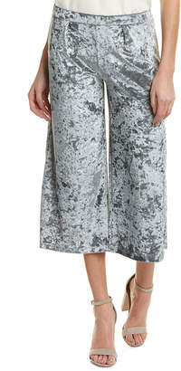Tart Collections Velvet Cullote Pant