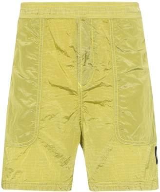 Stone Island Shell swim shorts