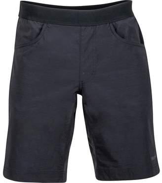 Marmot Warren Short - Men's