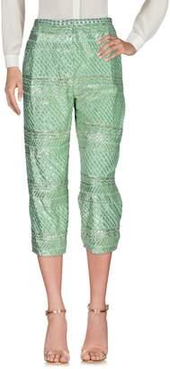 Manoush 3/4-length shorts