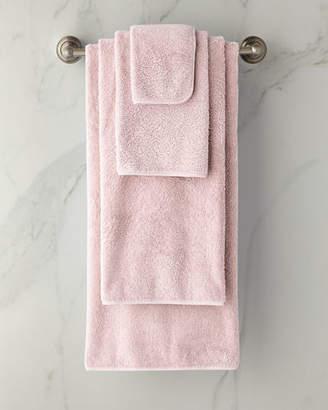 Graccioza Long Double Loop Bath Towel