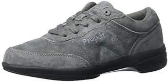 Propet Women's Washable Walker Walking Shoe