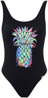 Bananamoon BANANA MOON One-piece swimsuits - Item 47196086CL