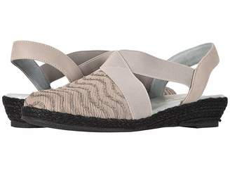 David Tate Snazzy Women's Shoes