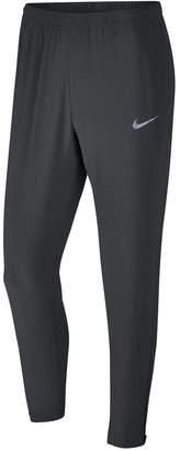 Nike Men's Flexible Running Pants