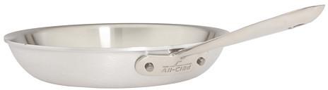 "All-Clad MC2 10"" Fry Pan"
