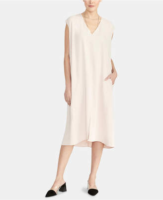 Rachel Roy V-Neck Dress