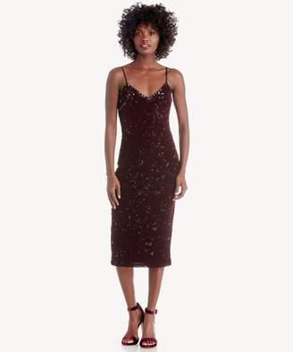 Sole Society Nina Dress