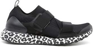 adidas by Stella McCartney 'ultra Boost X Animalier' Shoes
