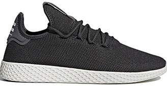 adidas Men's Pw Tennis Hu Running Shoe