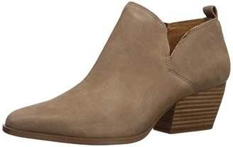 Franco Sarto Women's DINGO2 Ankle Boot