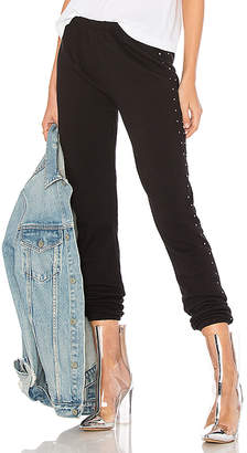 Wildfox Couture Glitz Sweatpant