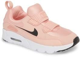 Nike Tiny 90 Sneaker
