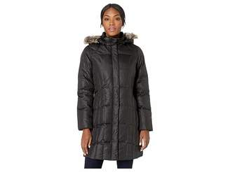 Eddie Bauer Lodge Down Parka Women's Coat