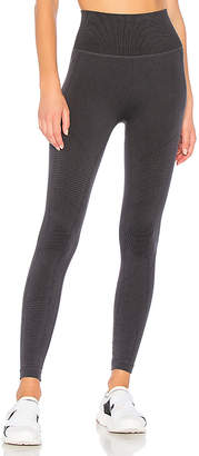 Yummie by Heather Thomson Seamless Moto Legging