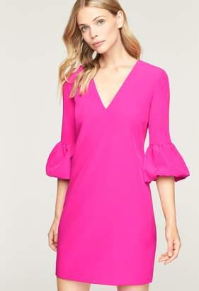 Milly MANDY DRESS