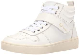 Fly London Women's MIDA834FLY Fashion Sneaker