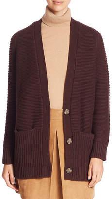 Vince Vee Cardigan Sweater