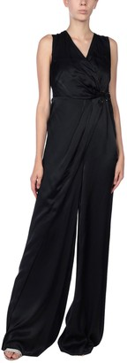Marciano GUESS BY Jumpsuits - Item 34813181LB