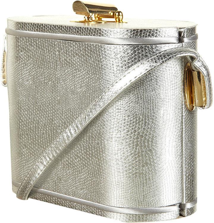 Binocular Case Bag