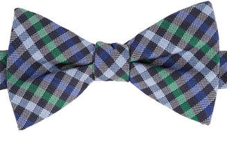 Tommy Hilfiger Men Bow Ties