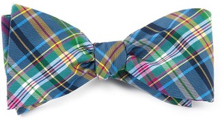 The Tie Bar Corrigan Plaid