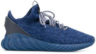 adidas Tubular Doom Sock Primeknit sneakers