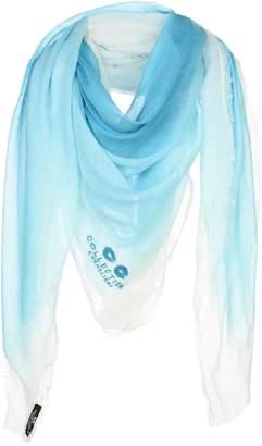 Corneliani CC COLLECTION Square scarves