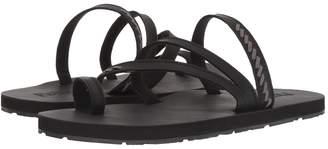 Flojos Athena Women's Sandals