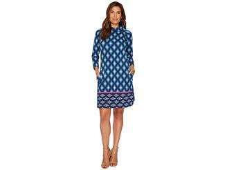 Hatley Peggy Dress Women's Dress