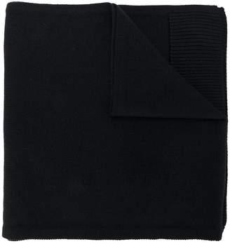 Kenzo Mini Tiger scarf