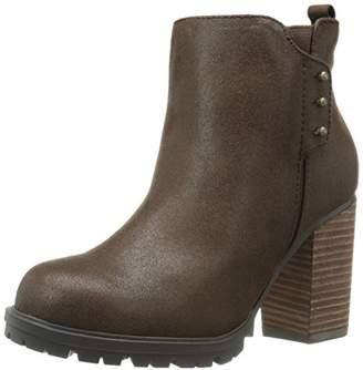 Call it SPRING Women's Adeliza Boot