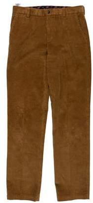 Brooks Brothers Boys' Corduroy Pants