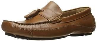 Rockport Men's Luxury Cruise Tassel Slip-On Loafer