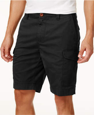 """Tommy Hilfiger Men's 10"""" Cargo Shorts, Created for Macy's"""
