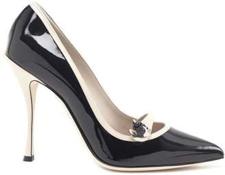 Dolce & Gabbana 'lori' Shoes