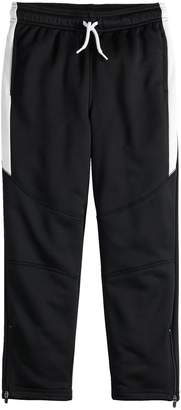 Boys 4-12 Jumping Beans French Terry Active Soccer Pants