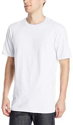 Rip Curl Men's Core Classic T-Shirt