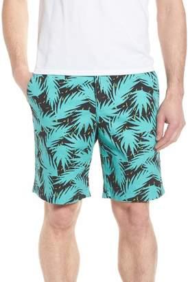 The Rail Neo Tropical Shorts