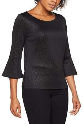 Comma Women's 81710392594 T-Shirt